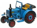 Traktor LANZ EIL-BULLDOG HR7 KOVAP 36502