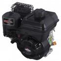 Motorová jednotka Briggs & Stratton XR 550 SERIES™ horizontální
