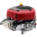 Motorová jednotka Briggs & Stratton 4155 SERIES™ 15,5 HP vertikální