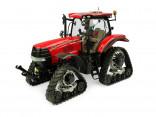UNIVERSAL HOBBIES UH 5333 Traktor CASE IH PUMA 240 CVX 1:32