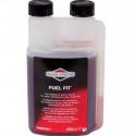 Stabilizátor paliva Briggs Stratton 250 ml