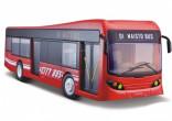 MAISTO RC Autobus CITY 27 Mhz 1:24