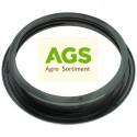 Kroužek víka nádrže ARAG 255 mm