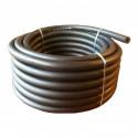 Hadice palivová NTHO 10/17 mm