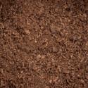 Sorbent XT 50L/7,5kg rašelina