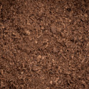 Sorbent XT 2l/0,7 kg SET rašelina