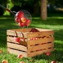 Set Sběrač ovoce a ořechů FC-M/ZM-140 WOLF-Garten NEW 35