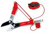 Nůžky na větve WOLF-Garten RC-M PROFI NEW