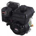 Motorová jednotka Briggs & Stratton XR 750 SERIES™ horizontální