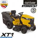 Zahradní traktor CUB CADET XT1 OR106 HYDRO