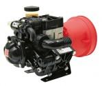 Čerpadlo AR 115 BP/C