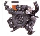 Čerpadlo AR 503 C/SP příruba pro koncovku