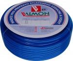 VALMON PVC hadice průmyslová 9 mm modrá