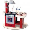 KLEIN 9156 MIELE Dětská kuchyňka elektronická GOURMET DELUXE