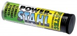 Lepidlo PETEC 97350 POWER STAHL 50 g