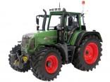 UNIVERSAL HOBBIES UH2648 Traktor FENDT 415 TMS VARIO 1:32