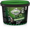 ISOFA ECO  Mycí pasta na ruce 500 g zelená
