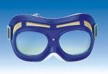 Ochranné brýle OKULA B B19 šedé