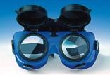 Ochranné brýle OKULA B V24 PC/SVAR 6