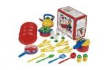 KLEIN 9194 Sada dětského kuchyňského nádobí