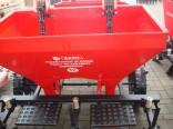 Sazeč brambor AKPIL PLANTER S 227/4 70 cm 300 kg