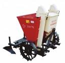 Sazeč brambor AKPIL PLANTER S 227/1 62-67 cm 180 kg