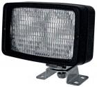 Světlomet pracovní halogenový GRANIT 2 x 12V/H3