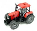 Traktor CASE CVX 170 BRUDER 02090