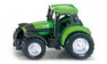 SIKU 0859 Traktor DEUTZ FAHR AGROTRON 1:87
