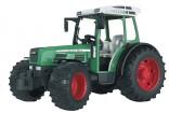 Traktor FENDT 209 S BRUDER 02100