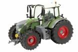 SCHUCO Traktor FENDT 724 VARIO 1:32