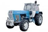 Traktor FORTSCHRITT ZT 303 D