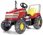 Rolly Toys Traktor šlapací X-TRAC RT.X