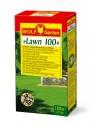 Trávníkové hnojivo dlouhodobé LN-MU 100 WOLF-GARTEN 2,5 kg