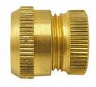 Tryska mosazná postřikovací tyče ARAG včetně trysky HC