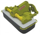 Žací čelní stroj CLAAS DISCO 3050 FC Plus BRUDER 02219