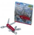 KLEIN 2805 Zavírací kapesní nůž KLEIN 2805